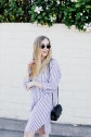 eatsleepwear-KimberlyLapides-Outfit-Velvet-TheRow-Chanel-Rayban-1